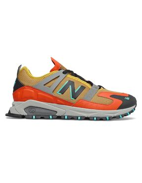 Zapatillas New Balance XRCT
