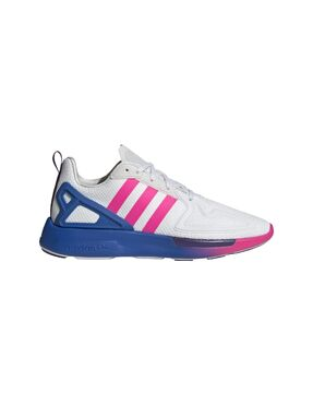 Zapatillas adidas Originals ZX 2K FLUX