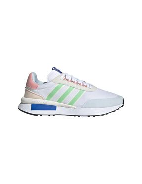 Zapatillas adidas Originals Retroset
