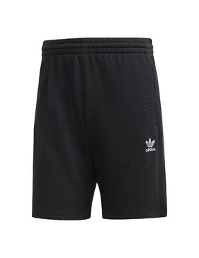 Pantalones adidas Originals Essentials Trifolio