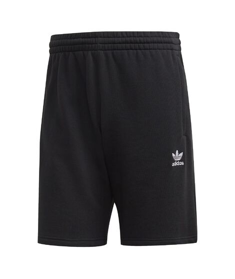 Pantalones adidas Originals Essentials Trifolio