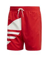 Bañador adidas Originals Big Trefoil