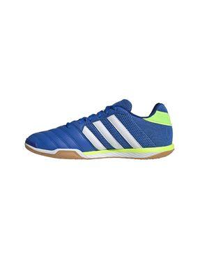 Zapatillas de Fútbol Sala adidas Top Sala