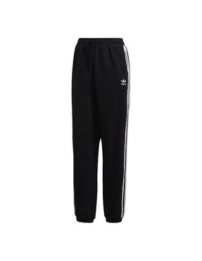 Pantalones adidas Originals Regular Jogger