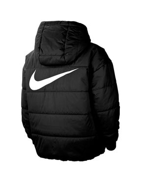 Abrigo Nike Sportswear Synthetic-Fill