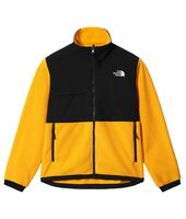 Chaqueta The North Face Denali 2