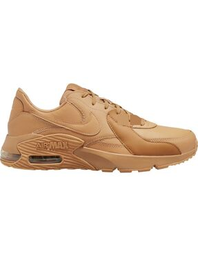 Zapatillas Nike Air Max Excee Leather
