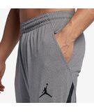 Pantalones Nike Jordan 23 Alpha