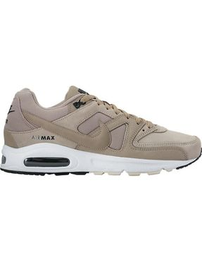 Zapatillas Nike Air Max Command PRM