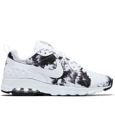 W NIKE AIR MAX MOTION LW PRINT