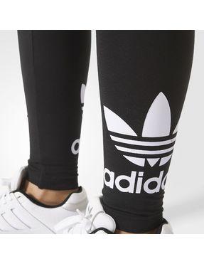 Leggings Trefoil