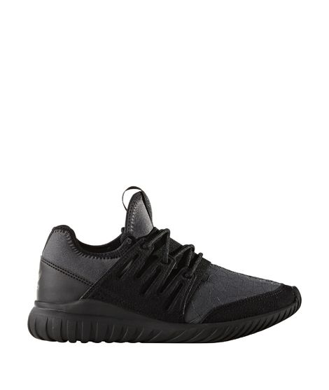Zapatilla adidas Tubular Radial Junior