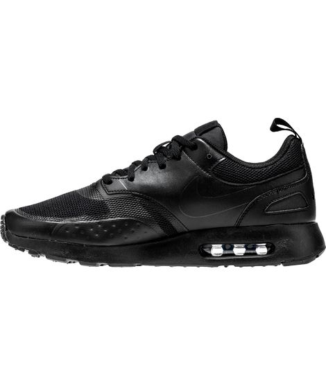 Zapatilla Nike Air Max Vision