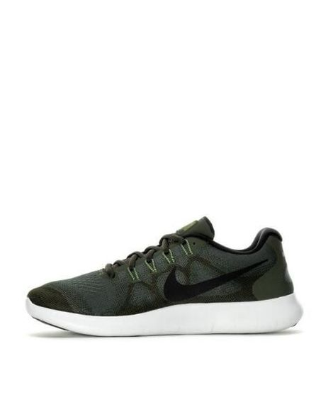 watch 1a704 3b1e2 zapatilla-nike-free-rn-2017.jpg