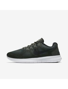 Zapatilla Nike Free RN 2017