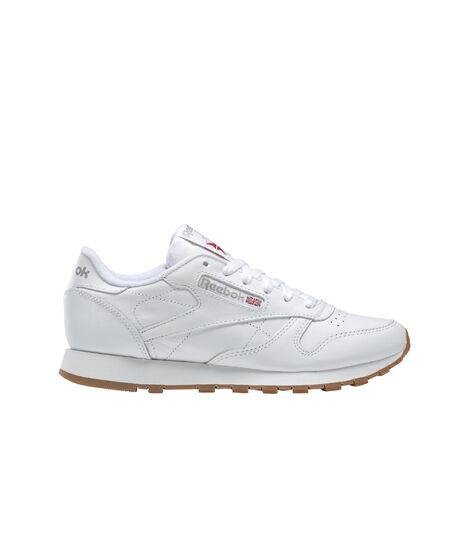 Zapatillas Classic Leather para Mujer
