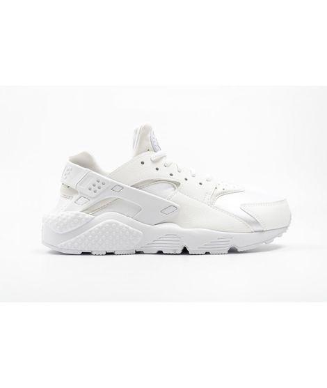 Zapatillas Nike Air Huarache Run
