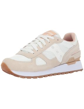 Zapatilla Saucony Shadow Original