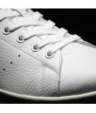 STAN SMITH FTWBLA/FTWBLA/AZUTAC