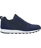 NIKE MD RUNNER 2 LEATHER PREM
