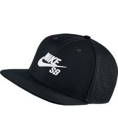 Gorra Nike SB Performance