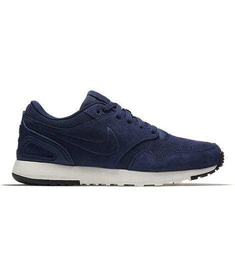 Zapatilla Nike Air Vibenna Prem para Hombre