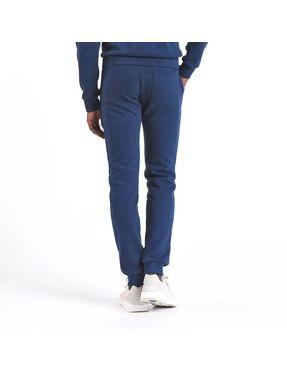Pantalón de chándal Azul Essentiels Slim ESS SP Pa