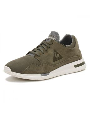 LCS R PURE EAXY CANVAS