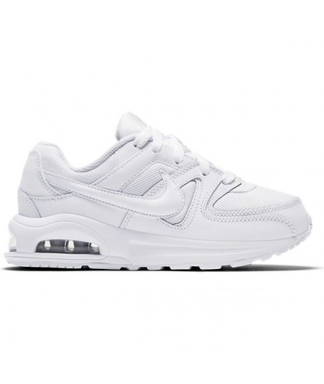 Zapatillas Nike Air Max Command Flex