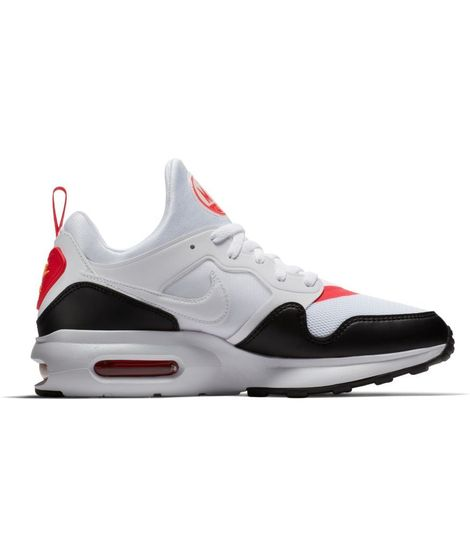 Zapatilla Nike Air Max Prime