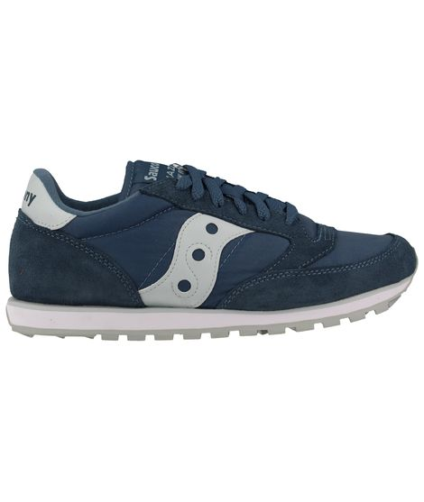 Zapatillas Jazz Low Pro