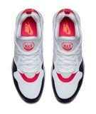 Zapatilla Nike Air Max Prime