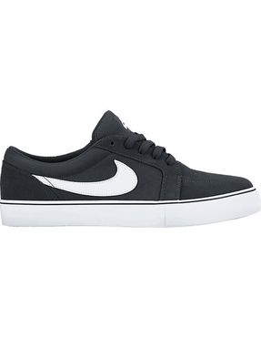 NIKE SATIRE II (GS)