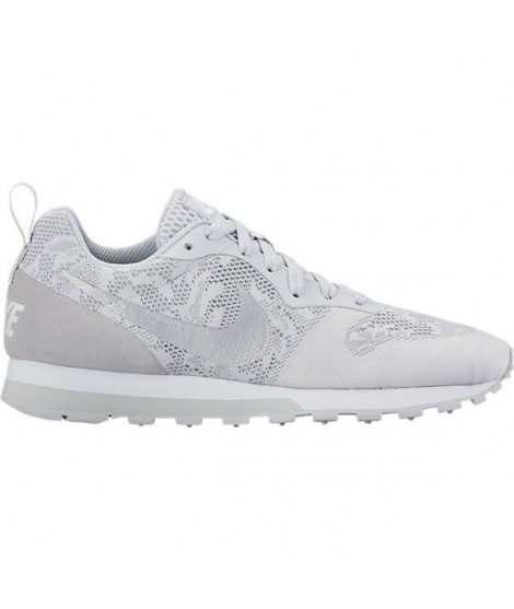 WMNS NIKE MD RUNNER 2 BR