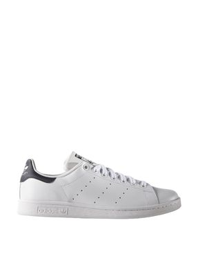 STAN SMITH BLACON/BLACON/NUENAV
