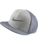 U NSW TRUE CAP LBL SSNL