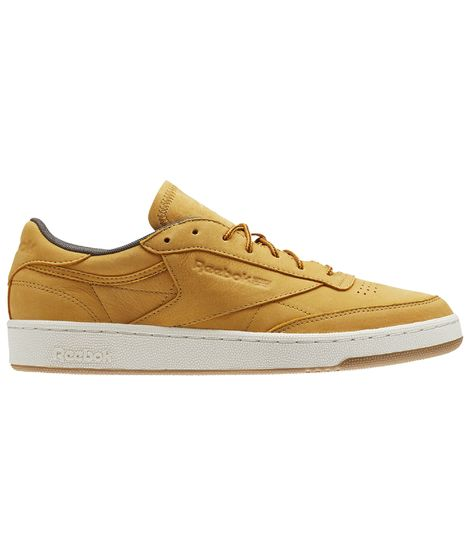 Zapatillas Reebok Classic Club C 85