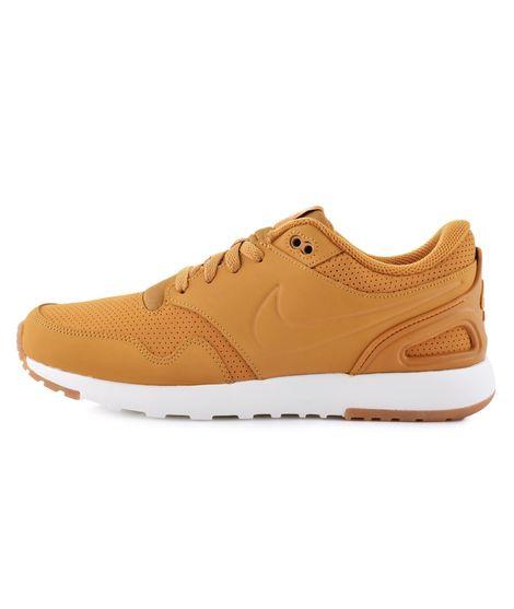 Zapatilla Nike Air Vebenna Prem para Hombre