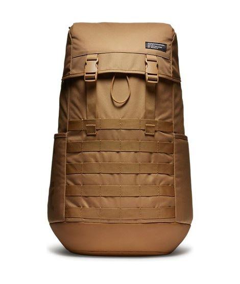 Mochila Nike Sportswear AF-1