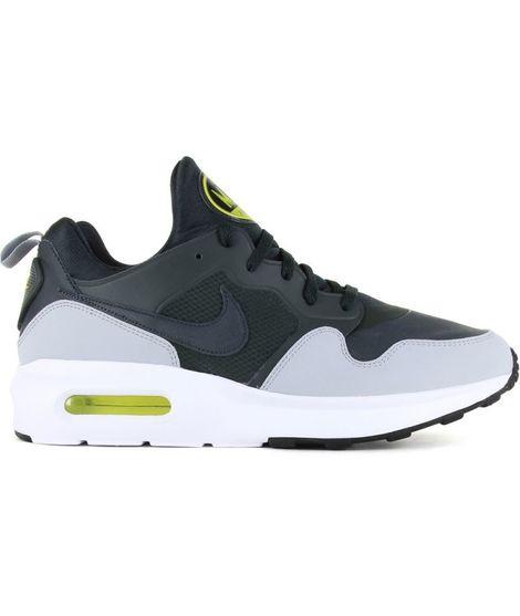 Zapatilla Nike Air Max Prime SL
