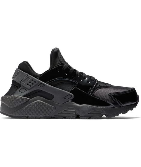 ᐈ WMNS AIR HUARACHE RUN caaad1994c4