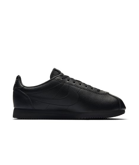 Zapatilla Nike Cortez Leather
