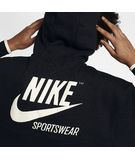 W NSW HOODIE ARCHIVE