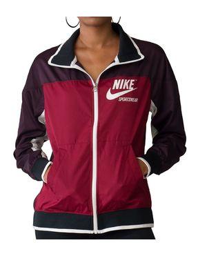 Chaqueta Nike Sportwear para Mujer