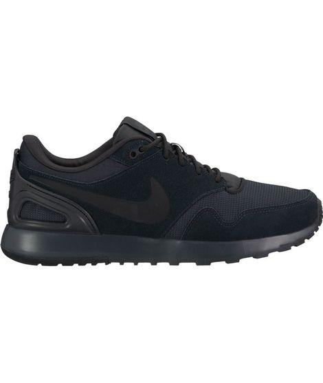 Zapatilla Nike Air Vibenna Negra