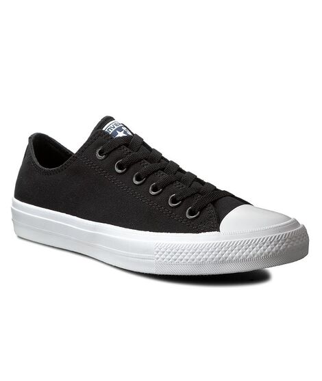 Zapatilla Converse All Star Chuck Taylor Ct II