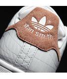 Zapatilla Stan Smith para Mujer