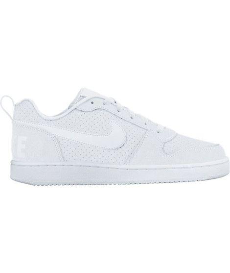 Zapatillas Nike Court Borough Low para Mujer