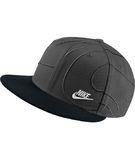 U NSW TRUE CAP