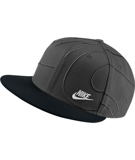 U NSW TRUE CAP
